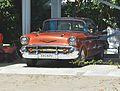 1957 Chevrolet Bel-Air (31754225221).jpg