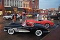1958 Chevrolet Corvette (15117861767).jpg