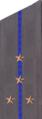 1959капитавв.png