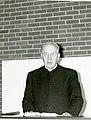 1959 H S Bender (14788364252).jpg