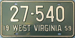 1959 West Virginia license plate.jpg