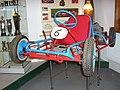 1960Speedcar.jpg