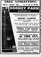 1960 - Dorney Park - 7 Jul MC - Allentown PA.jpg