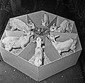 1960 Nurserie à Brouessy Cliché Jean-Joseph weber-3.jpg