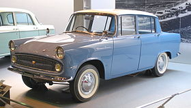 1960 Toyopet Corona 01