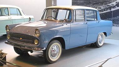 1960 Toyopet Corona 01.jpg
