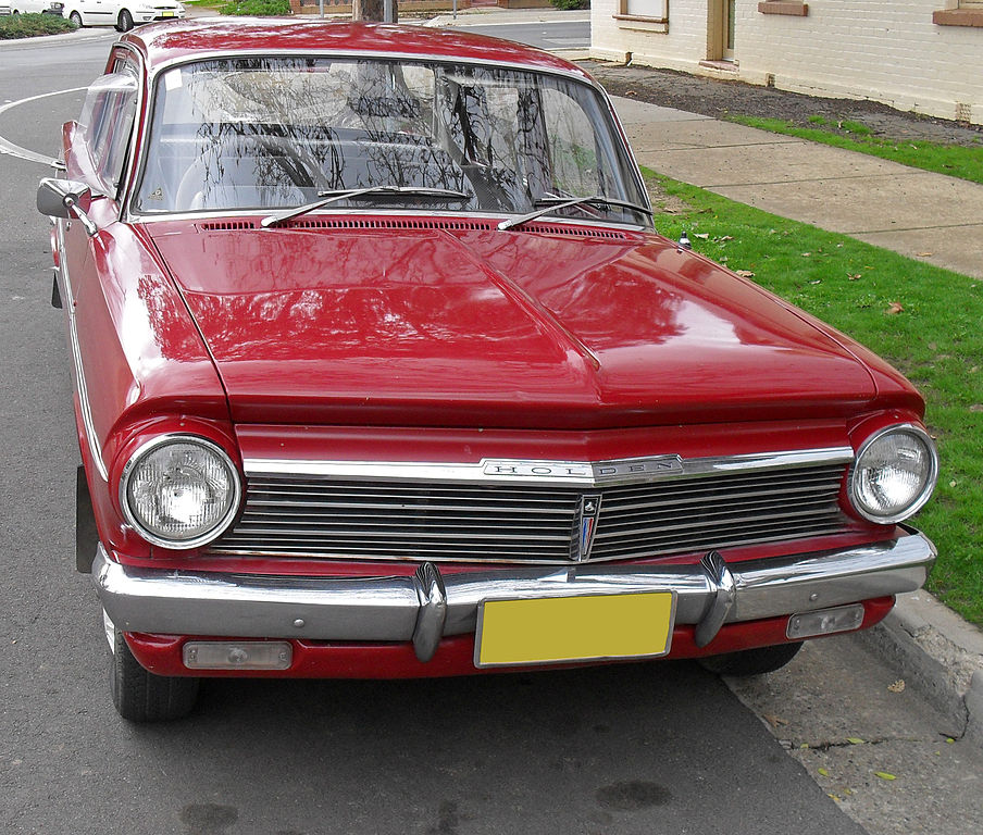 Would You Please Help Me Take More Old Style Portugese No Plate Vehicle In Jessica Burciaga