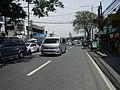 1963International Airport Bridge Road Parañaque Pasay City 18.jpg
