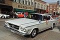 1963 Chrysler 300 (29372013641).jpg