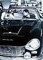1964 Flaminia Super Sportiva Mastroianni.jpg