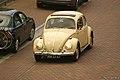 1966 Volkswagen Beetle (15048934059).jpg