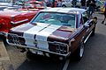 1968 Ford Mustang coupe (6880486756).jpg