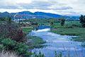 1969 đường bộ từ Qui Nhơn đến Phú Tài (9677376949).jpg