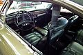 1969 Plymouth Sport Satellite hardtop (6336298190).jpg