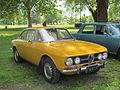 1970 Alfa Romeo 1750 GTV (15794119602).jpg