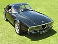 1970 Alfa Romeo Giulia GT Junior Zagato.jpg