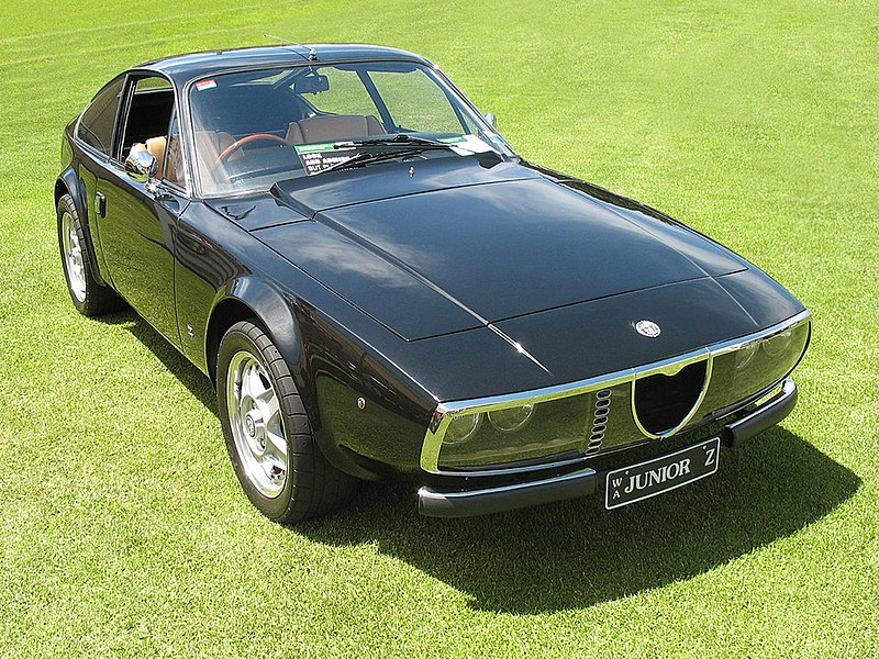 file 1970 alfa romeo giulia gt junior wikimedia commons. Black Bedroom Furniture Sets. Home Design Ideas