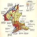 1970 I-485-map.jpg