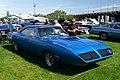 1970 Plymouth Roadrunner Superbird (29174149134).jpg