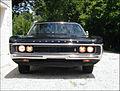 1970 Plymouth Sport Fury - Flickr - denizen24.jpg