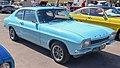 1971 Ford Capri 1600 GT Front.jpg