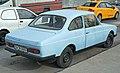 1972 Anadol A1 rear.jpg