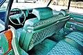 1973 Cadillac Sedan Deville interior1.jpg