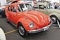 1974 Volkswagen Type 1 L (17932256660).jpg