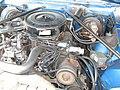 1975 AMC Matador sedan blue e.jpg