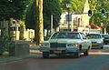1975 Cadillac Fleetwood Brougham (8877231782).jpg