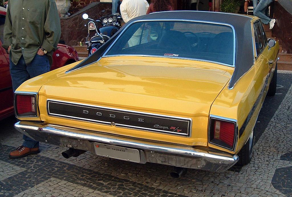 Ficheiro 1975 Dodge Charger Rt Jpg Wikip 233 Dia A