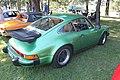 1977 Porsche 911 Carrera 3.0 (16070214984).jpg