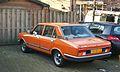 1978 Fiat 132 2000 (8800462325).jpg
