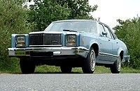 1978 Mercury Monarch sedan.jpg
