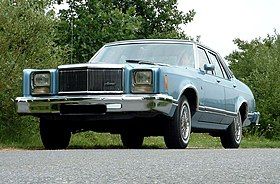1978 Mercury Monarch sedan.jpg