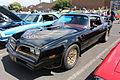 1978 Pontiac Firebird Transam SE (23021049720).jpg