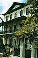 1979-08-14-Charleston-132.jpg