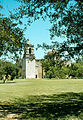 1979-08-21-San Antonio-Mission San José (Texas)231.jpg