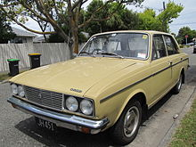 Paykan Car For Sale In Uk