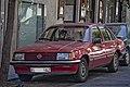 1982 Opel Rekord Berlina (E) (6362986215).jpg