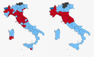 1983 Italian general election maps.png