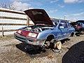 1985 Merkur XR4Ti - Flickr - dave 7.jpg