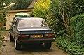 1985 Peugeot 305 GTX (9917407615).jpg