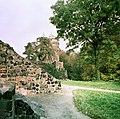 19861007400NR Stolpen Burg Johannisturm.jpg