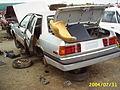 1986 Hyundai Stellar (6743788561).jpg