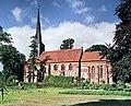 19870919300NR Stepenitz Klosterkirche Marienfließ.jpg