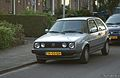 1988 Volkswagen Golf Tour (14158913754).jpg