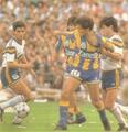 1990 Boca Jrs 1-Rosario Central 2.png