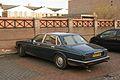 1992 Daimler 4.0 (12956965523).jpg