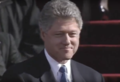 1993 Inauguration R.png